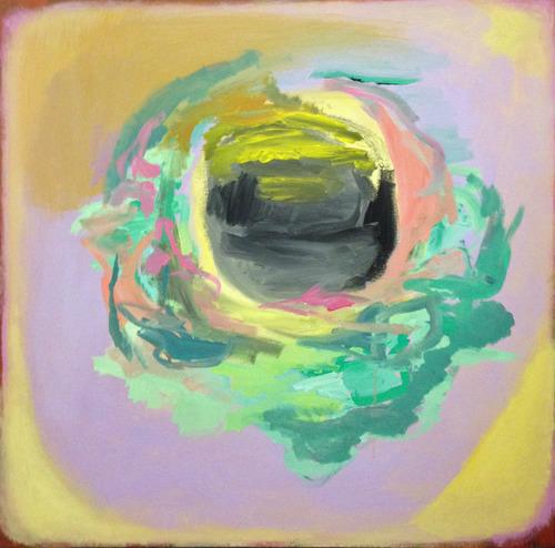 , 'Faux Vignette,' 2014, Seraphin Gallery