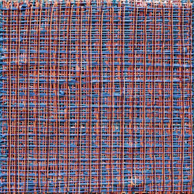 Vicky Christou, 'Rising', 2013, Newzones