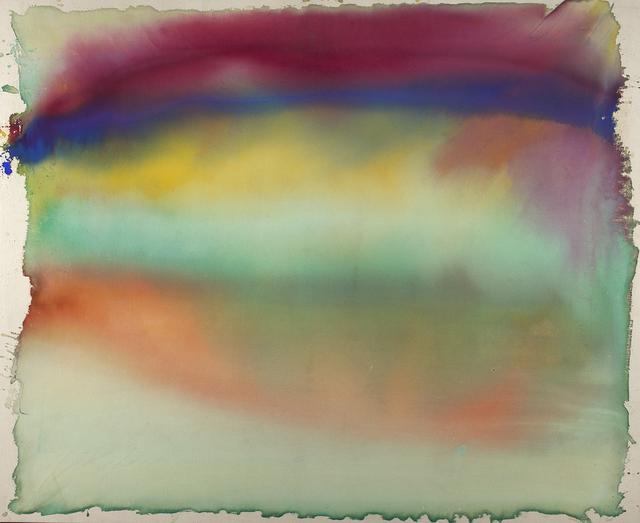 , 'Dawn,' 1971, Gerald Peters Gallery