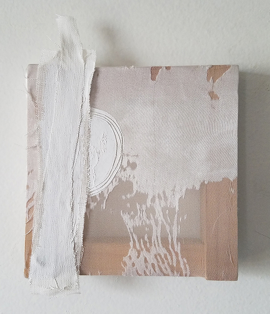 , 'Mist,' 2018, Emerge Gallery NY