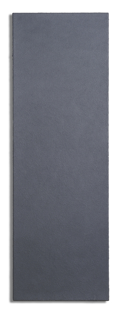 , 'Megalith (graphite grey),' , Charles Nodrum Gallery