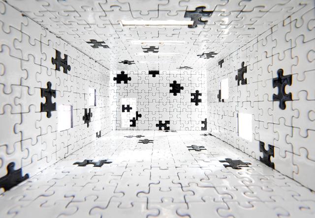 , 'Semtítulo,' 2014, AM Galeria de Arte