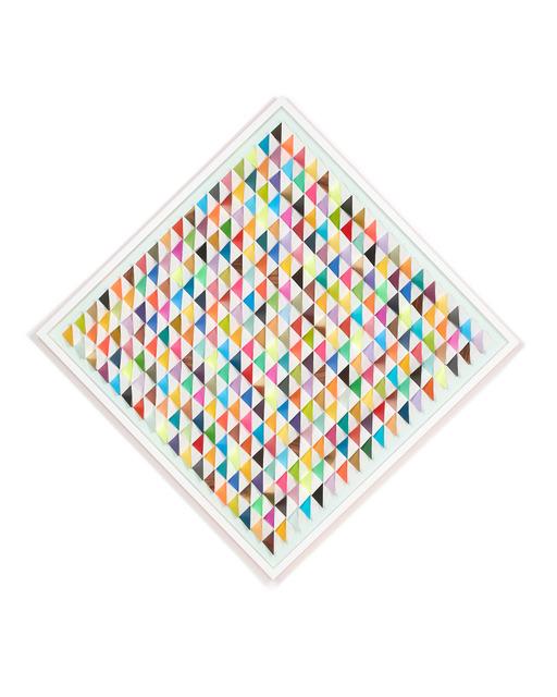Sean Newport, 'Spiralize', 2019, Hashimoto Contemporary