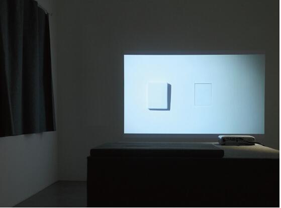 , 'As,' 2015, Tang Contemporary Art