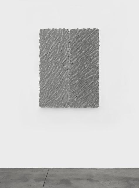 , 'Pittura GR ,' 2010, CARDI GALLERY