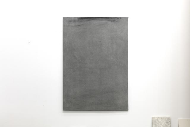 , '11681-W-1,' 2019, Galerie Heike Strelow