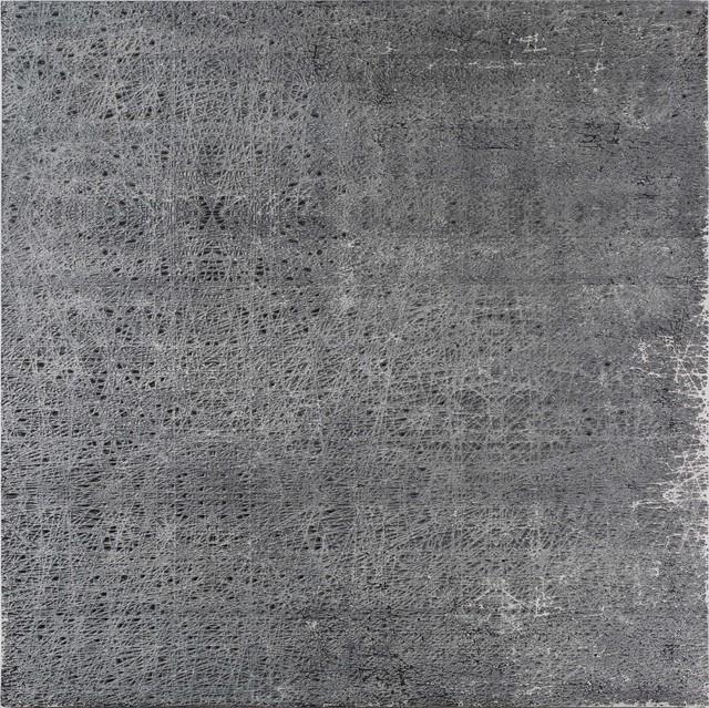 , 'Untitled,' , Boers-Li Gallery