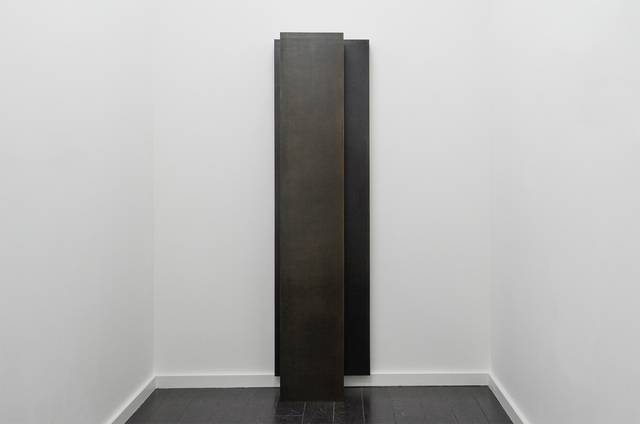 Julia Mangold, 'O.T. 08.12.02', 2002, Bartha Contemporary