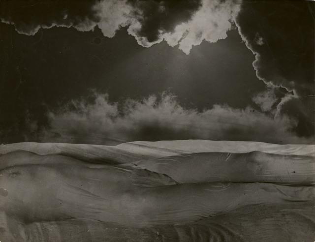 , 'Untitled,' n.d., Edwynn Houk Gallery