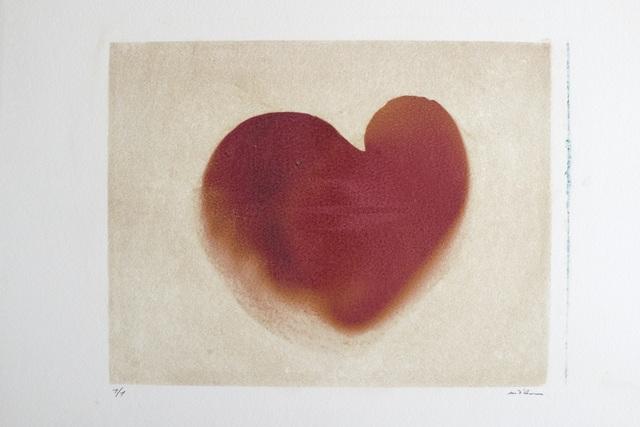 , 'Malta, shell,' 2005, Buchmann Galerie Lugano
