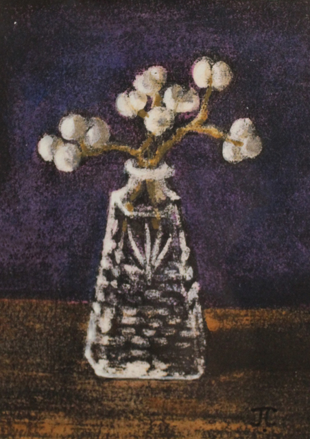 , 'The Magic Hour,' , LeMieux Galleries