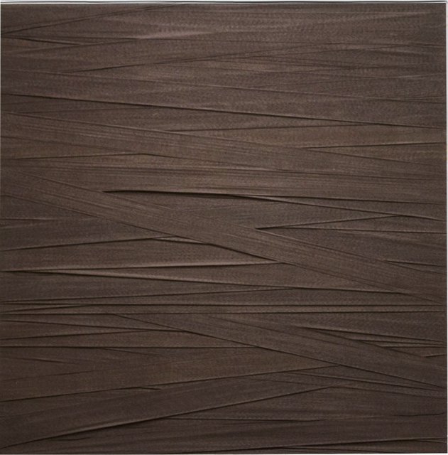 , 'Benda (K49b),' 1976, Primo Marella Gallery
