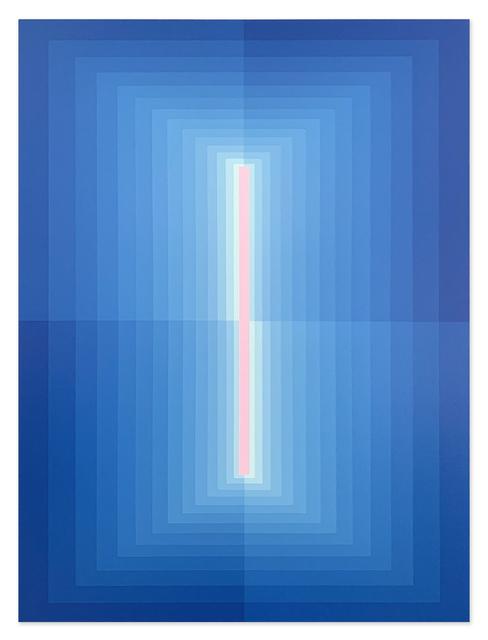 Sarah Ferguson, 'KISMET', 2019, Dimmitt Contemporary Art