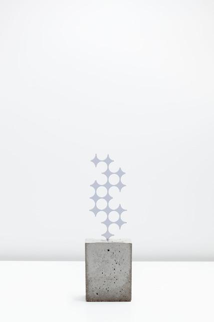 , 'Neo-concreto 120,' 2016, Galeria Leme