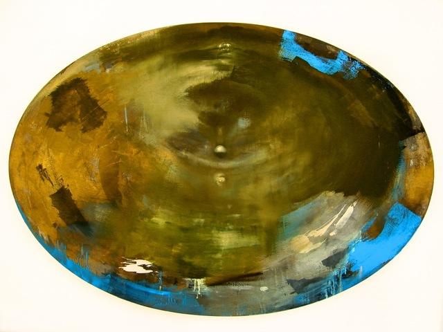 Carla Bengtson, 'Pool III', 2004, JAYJAY