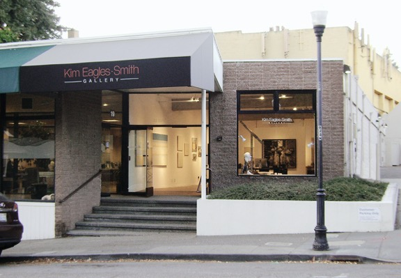 Kim Eagles-Smith Gallery