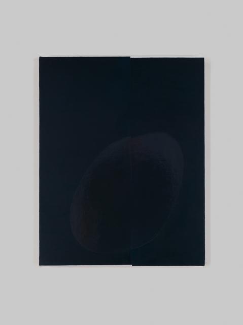 , 'Near Ultraviolet III,' 2015, Nathalie Karg Gallery