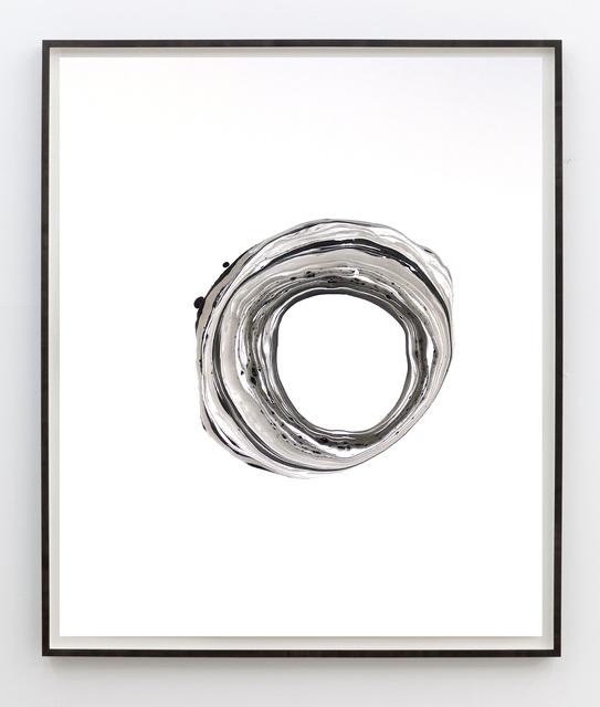 Franziska Furter, 'Corona XI', 2013, Lullin + Ferrari