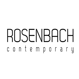 Rosenbach Contemporary