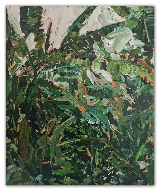 ", '""Untitled"" (Fairchild | No. 19),' 2017, PRIMARY"