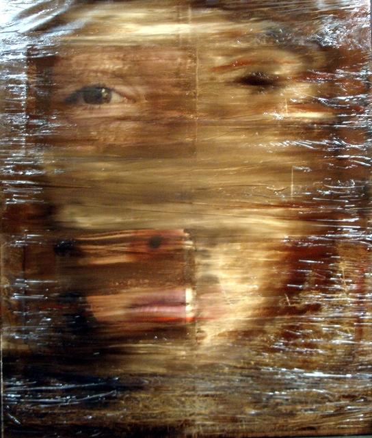 , 'Elektra,' , Bill Lowe Gallery