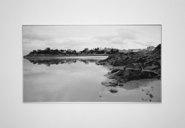 , 'The Quiet Shore (03A),' , Micheline Szwajcer