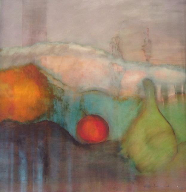 , 'Sem Título,' , Galeria Patricia Costa