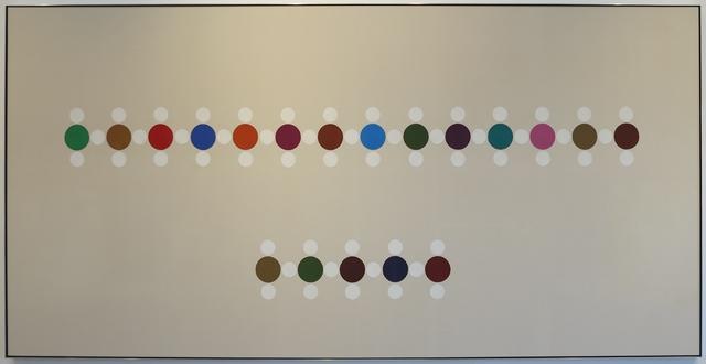 , 'Manantenina,' 1972, IKON Ltd. Contemporary Art