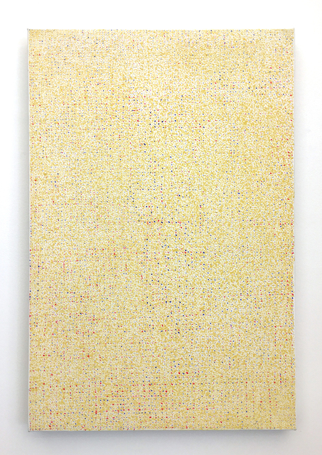 , 'Untitled ,' , Jane Lombard Gallery