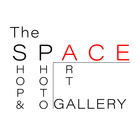 The Space Art Gallery
