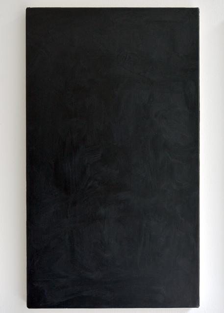 , 'Follower (3),' 2017, Anne Mosseri-Marlio Galerie