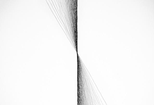 , '178,' 2015, Galerie Hervé Lancelin