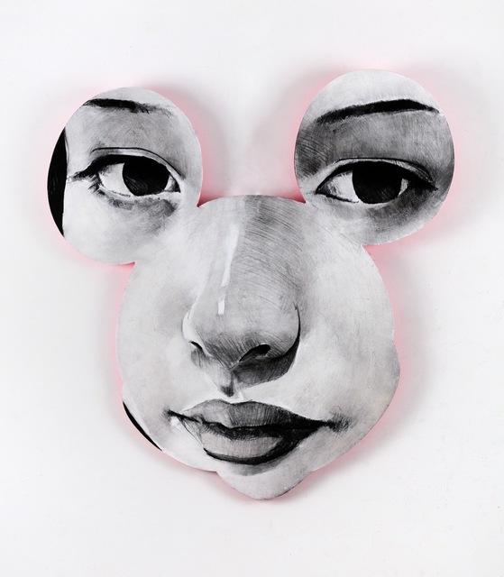 , 'Fantasia,' 2013, Artemisa Gallery