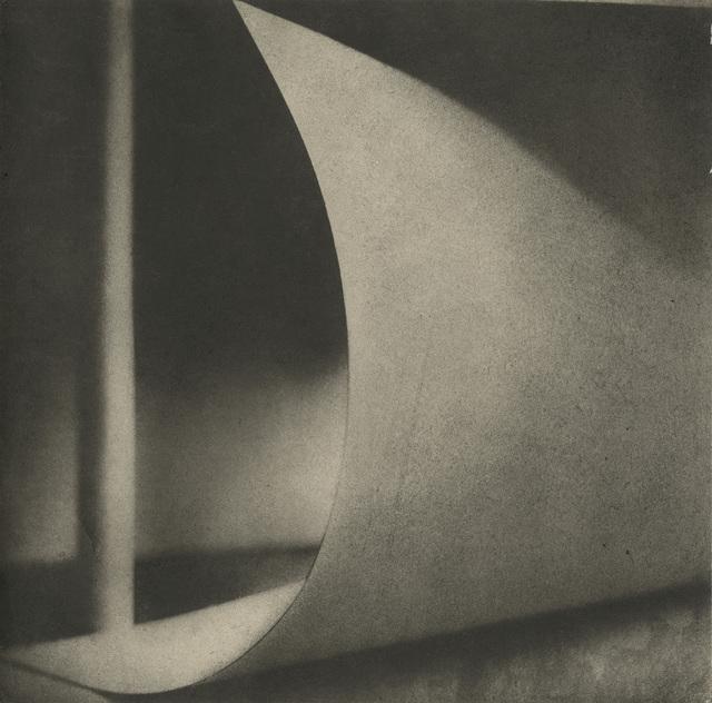 , 'Untitled,' 1923, Gitterman Gallery