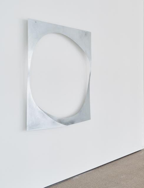 , 'O.T.,' 2014, Galerie Greta Meert