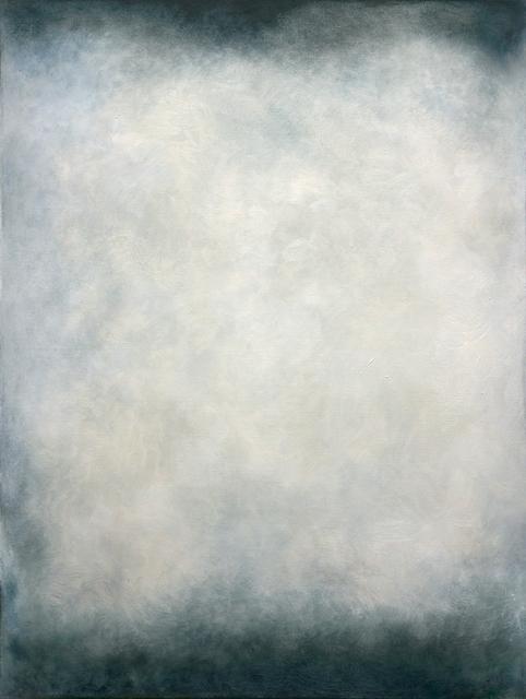 , 'Enchanted I,' 2013, Nohra Haime Gallery