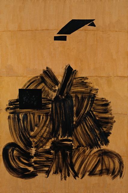 , 'Chinese Emperor-4,' 2014, Tina Keng Gallery