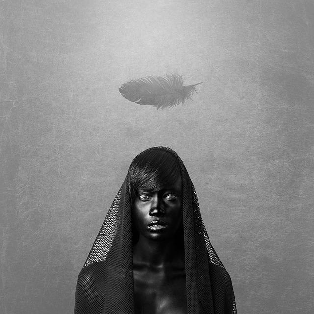 , 'PAGANS XIV,' 2014, Mariane Ibrahim Gallery