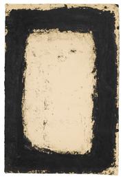 Richard Serra, 'Foot Cape III,' 1994, Sotheby's: Contemporary Art Day Auction