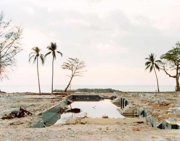 , 'Tsunami #7, Thailand ,' , Front Room Gallery
