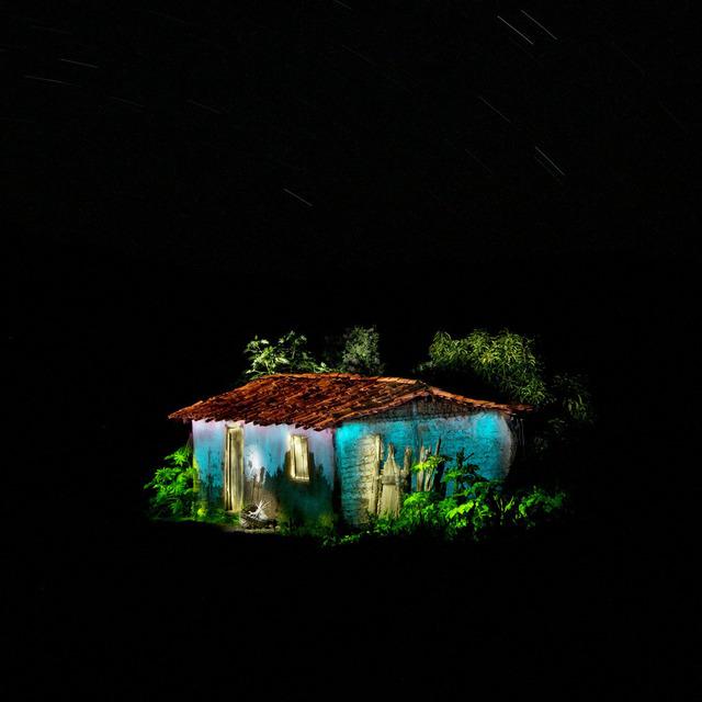 , 'Fazenda Coqueiro,' , Galeria Tempo