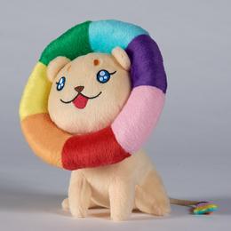 Yume Lion