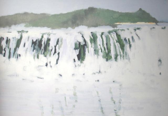 Felipe Góes, 'Pintura 146', 2012, Central Galeria de Arte