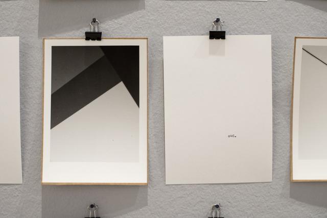 , 'Mikrokozmosz,' 2016, Ani Molnár Gallery