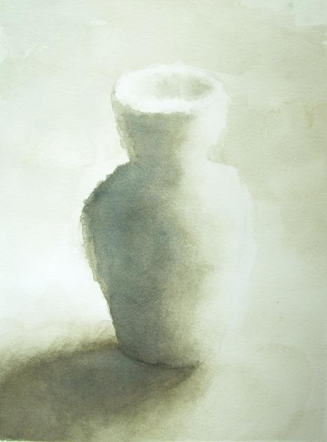 Ronald Moran, 'Jarrón', 2013, Fugalternativa Contemporary Art Space