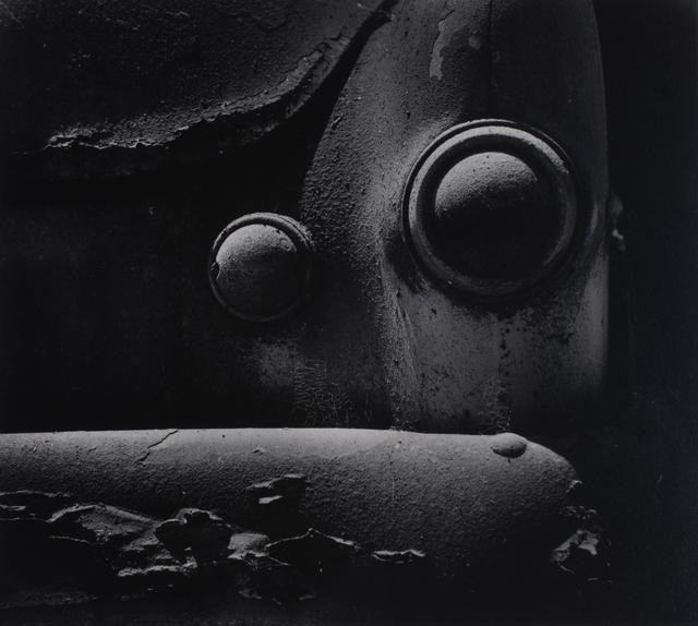 , 'Tail Lights, 1968,' 1968, Ryan Gallery