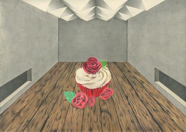 , 'Untitled,' , Galerie Francesca Pia