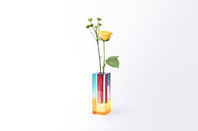 Hattern, 'Mellow Splendid Design Vase', 2017, Store/Husk Design