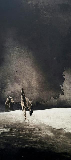 , 'Tous les soirs du monde,' 2014, ifa gallery