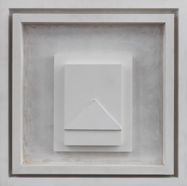 , 'Y16-N04,' 2016, Art+ Shanghai Gallery
